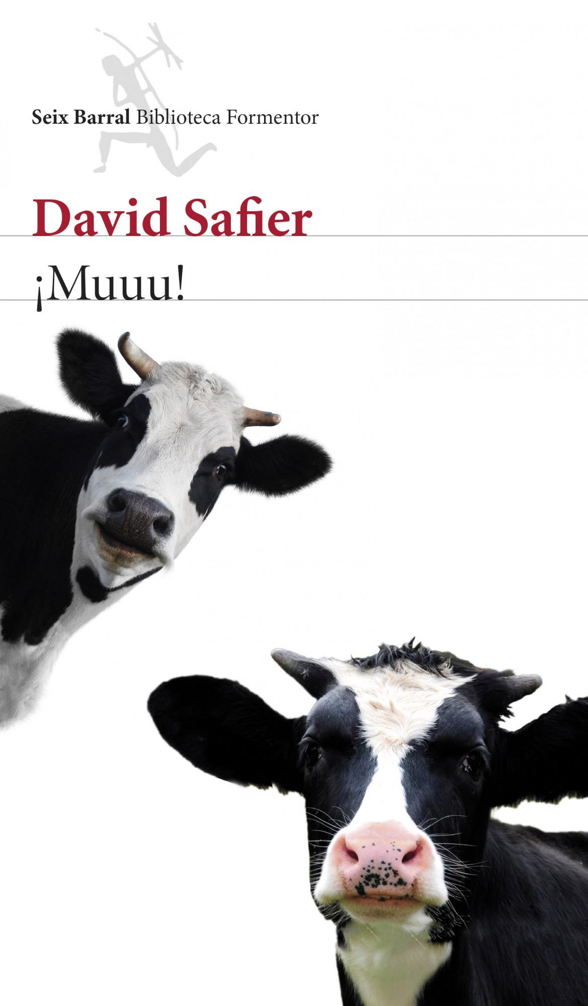 libro-muuu-david-safier