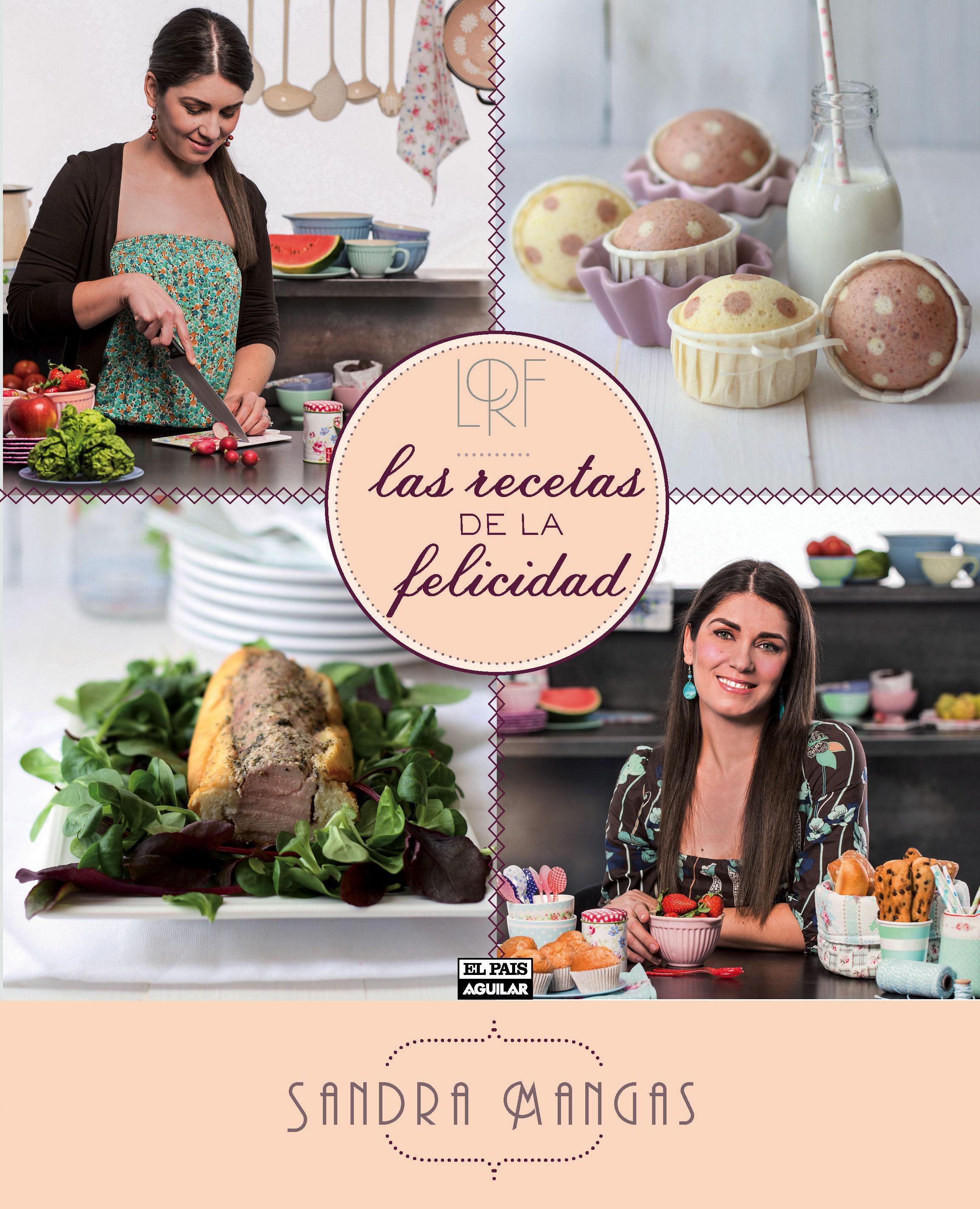 libro-recetas-felicidad