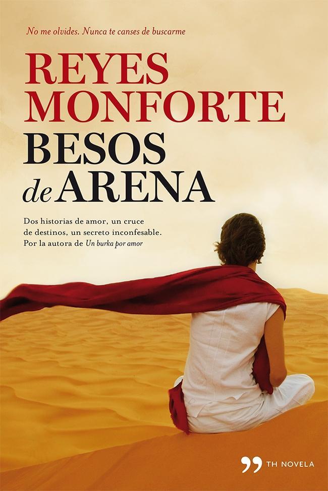 libro-reyes-monforte