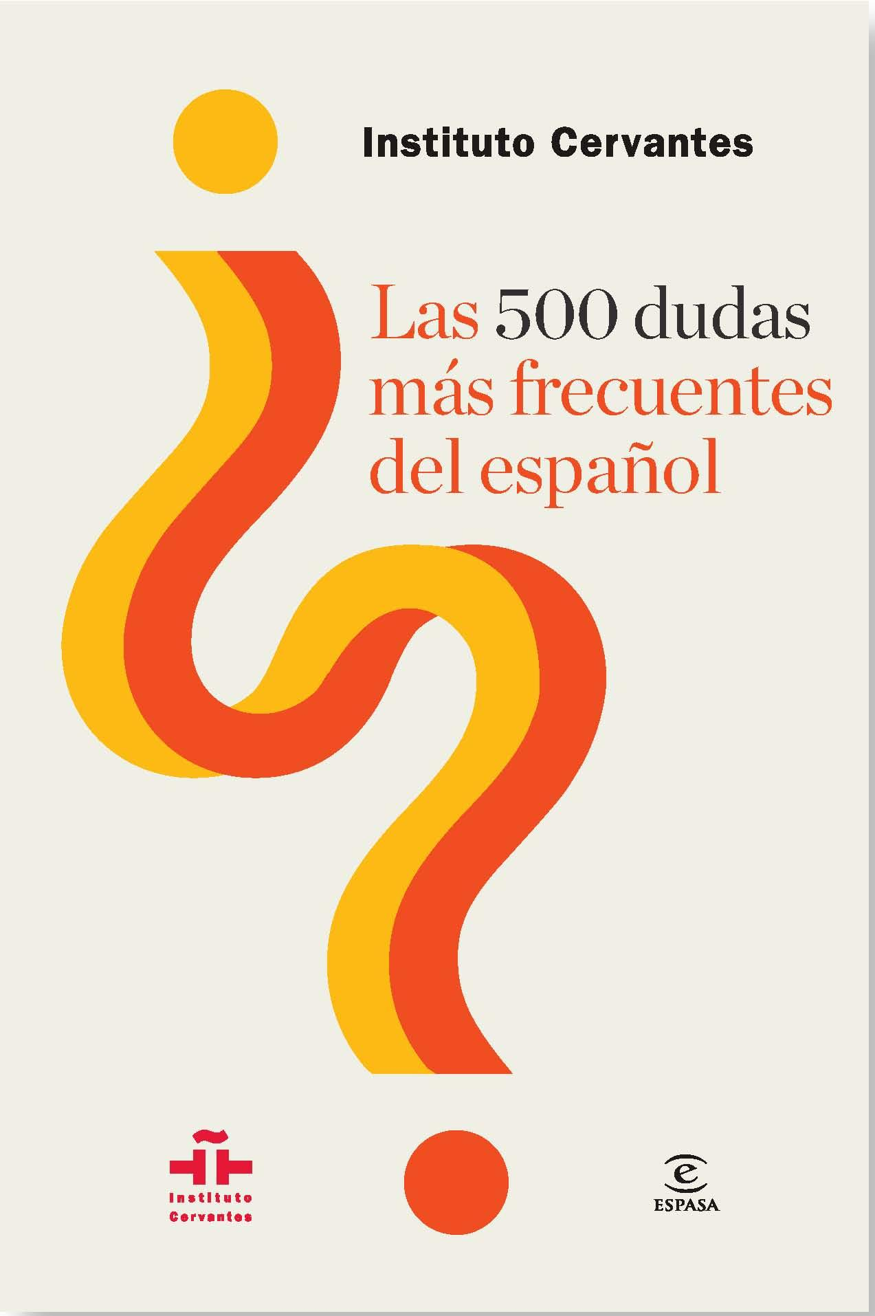 libro-500-dudas-español