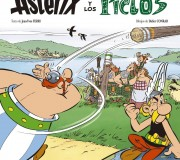 libro-asterix-pictos
