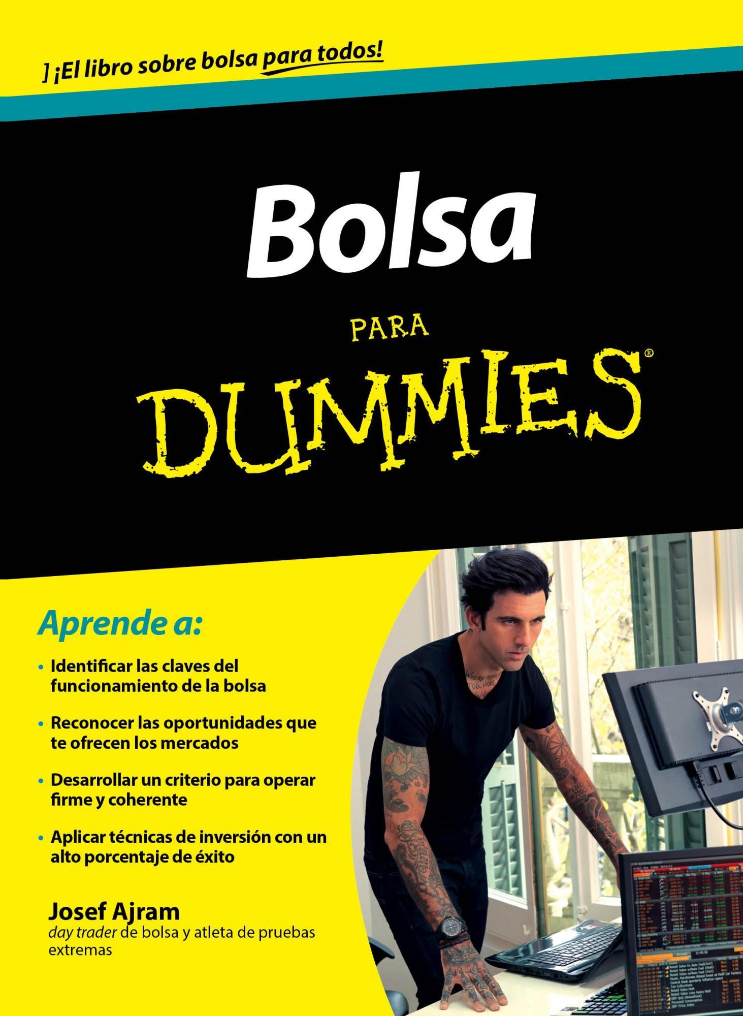 libro-bolsa-para-dummies