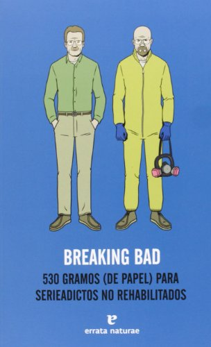 libro-breaking-bad