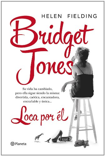 libro-bridget-jones-loca-por-el