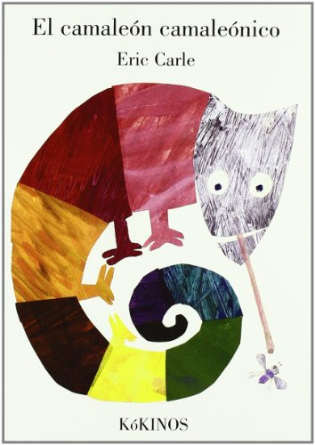 libro-el-camaleon-camaleonico