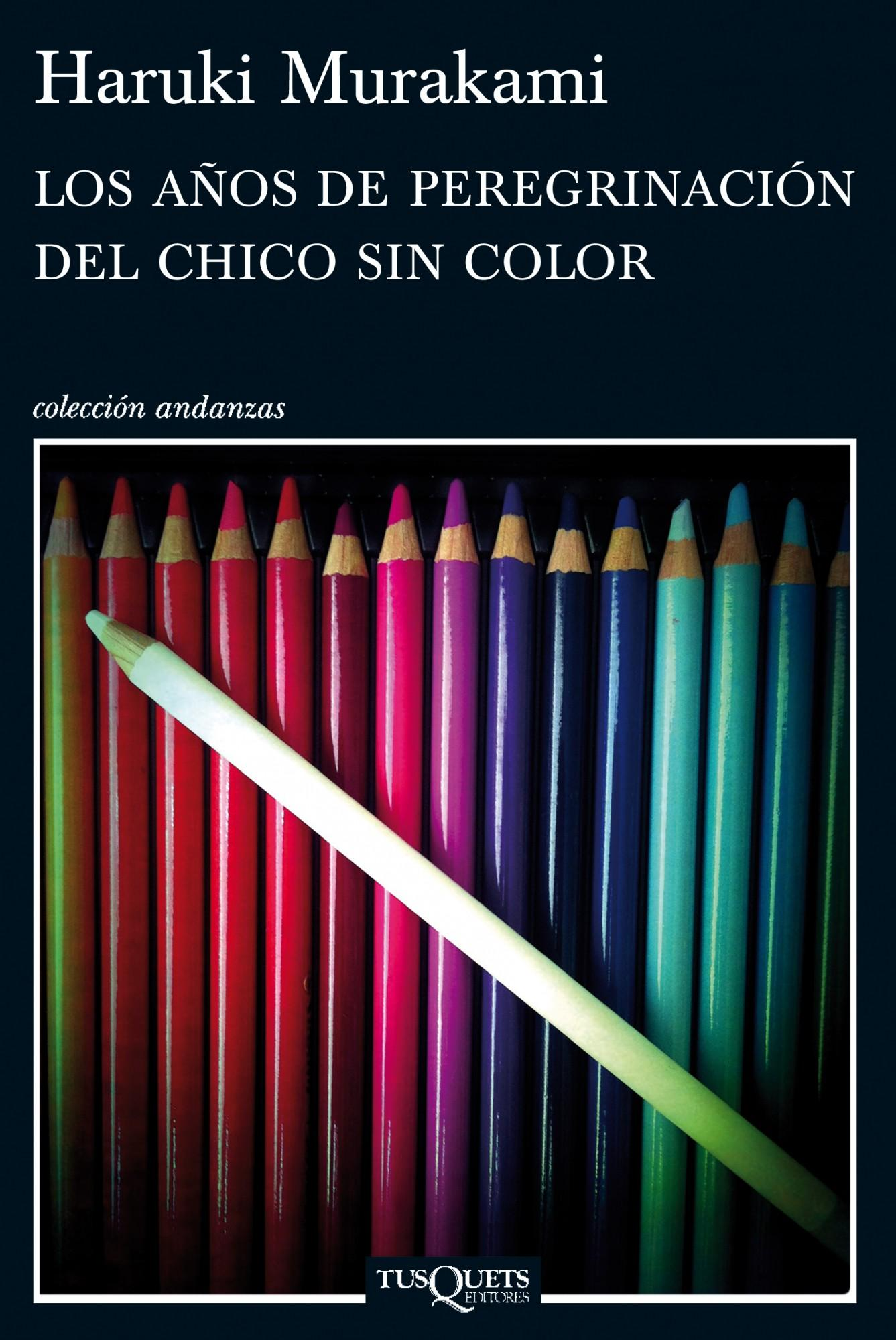 libro-haruki-murakami-chico-color