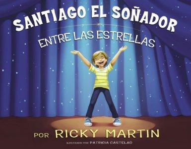 libro-infantil-ricky-martin