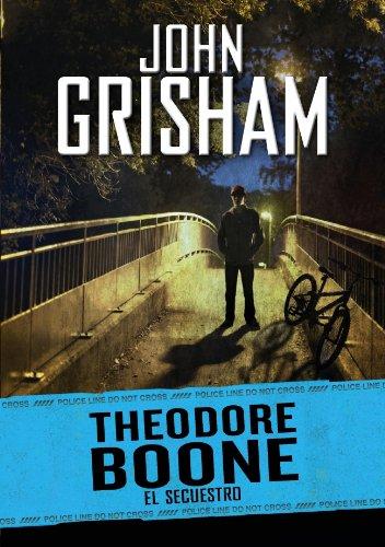 libro-john-grisham-secuestro