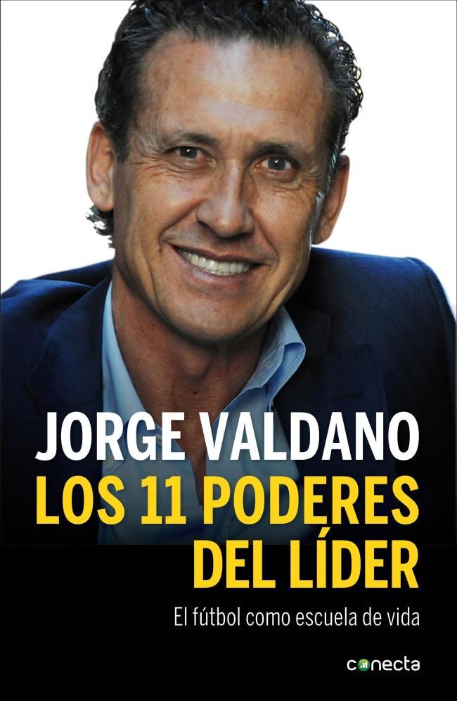 libro-jorge-valdano-11