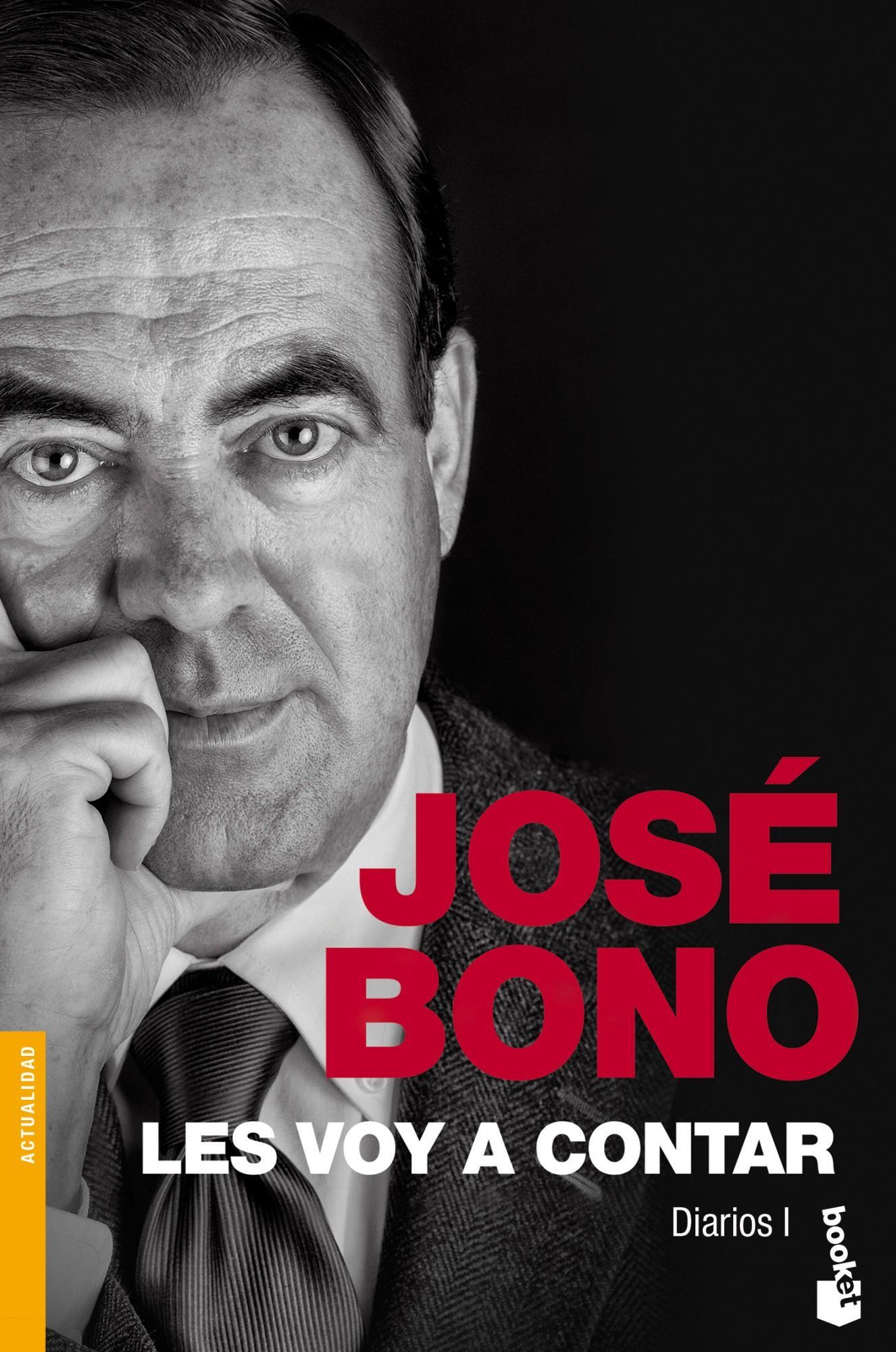 libro-jose-bono