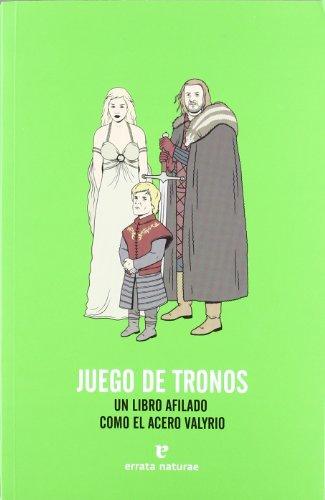 libro-juego-tronos