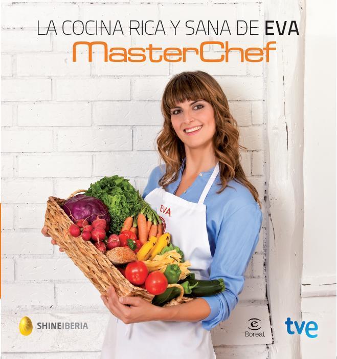 libro-masterchef-cocina-rica-sana