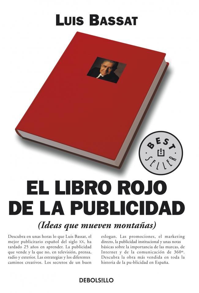 libro-rojo-publicidad