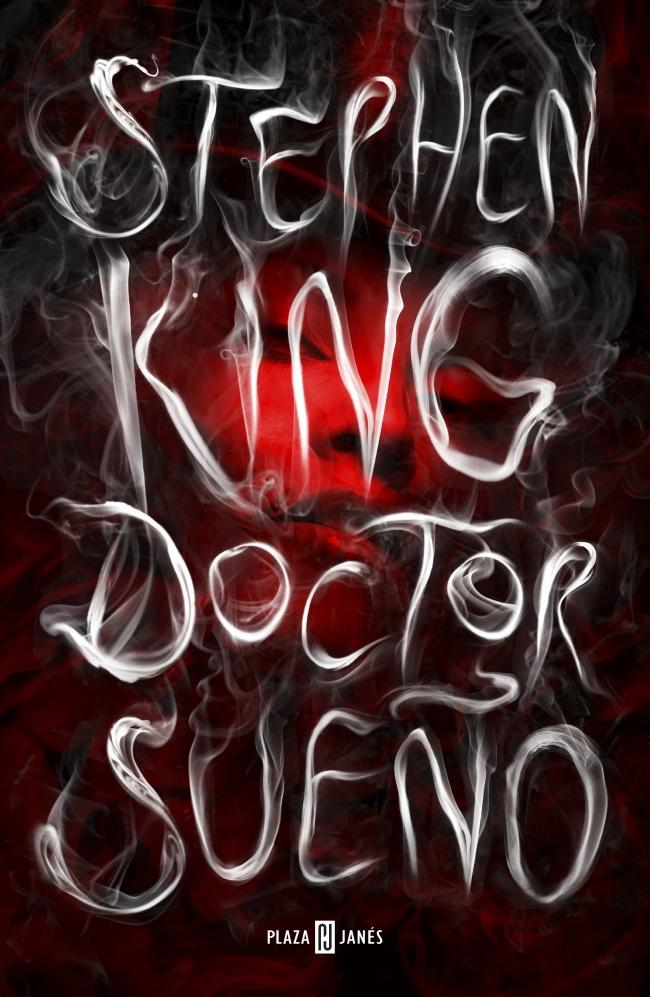 libro-stephen-king-doctor