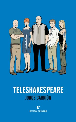 libro-teleshakespeare
