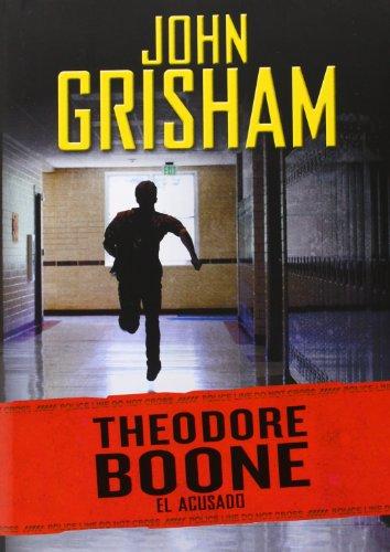 libro-teodore-grisham
