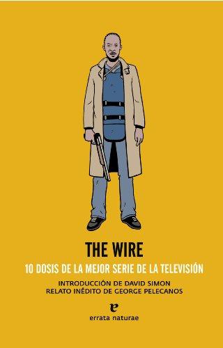 libro-the-wire