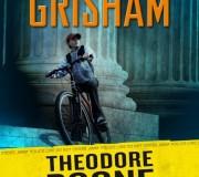libro-theodore-bone