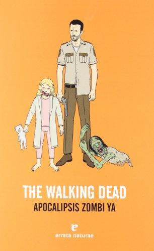 libro-walking-dead