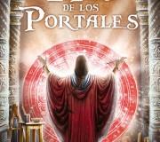 libro-de-los-portales-kaura-gallego
