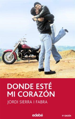 Libro juvenil: