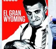 libro-el-gran-wyoming