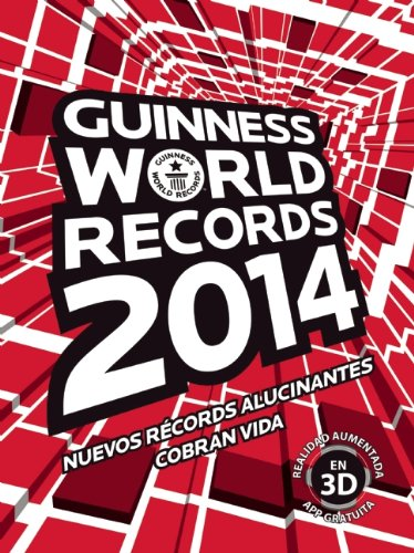 libro-guinness-2014