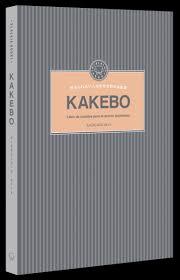 libro-kakebo-blackie-2014