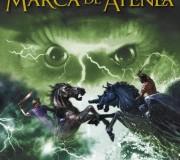 libro-la-marca-de-atenea-rick-jordan