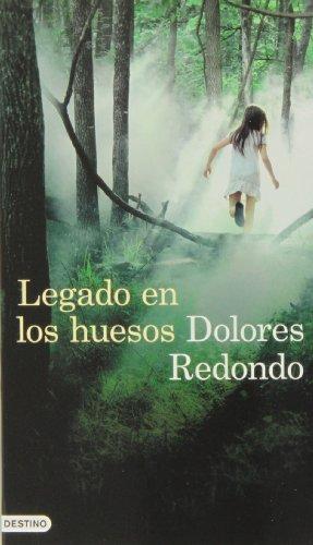libro-legado-huesos-dolores-redondo