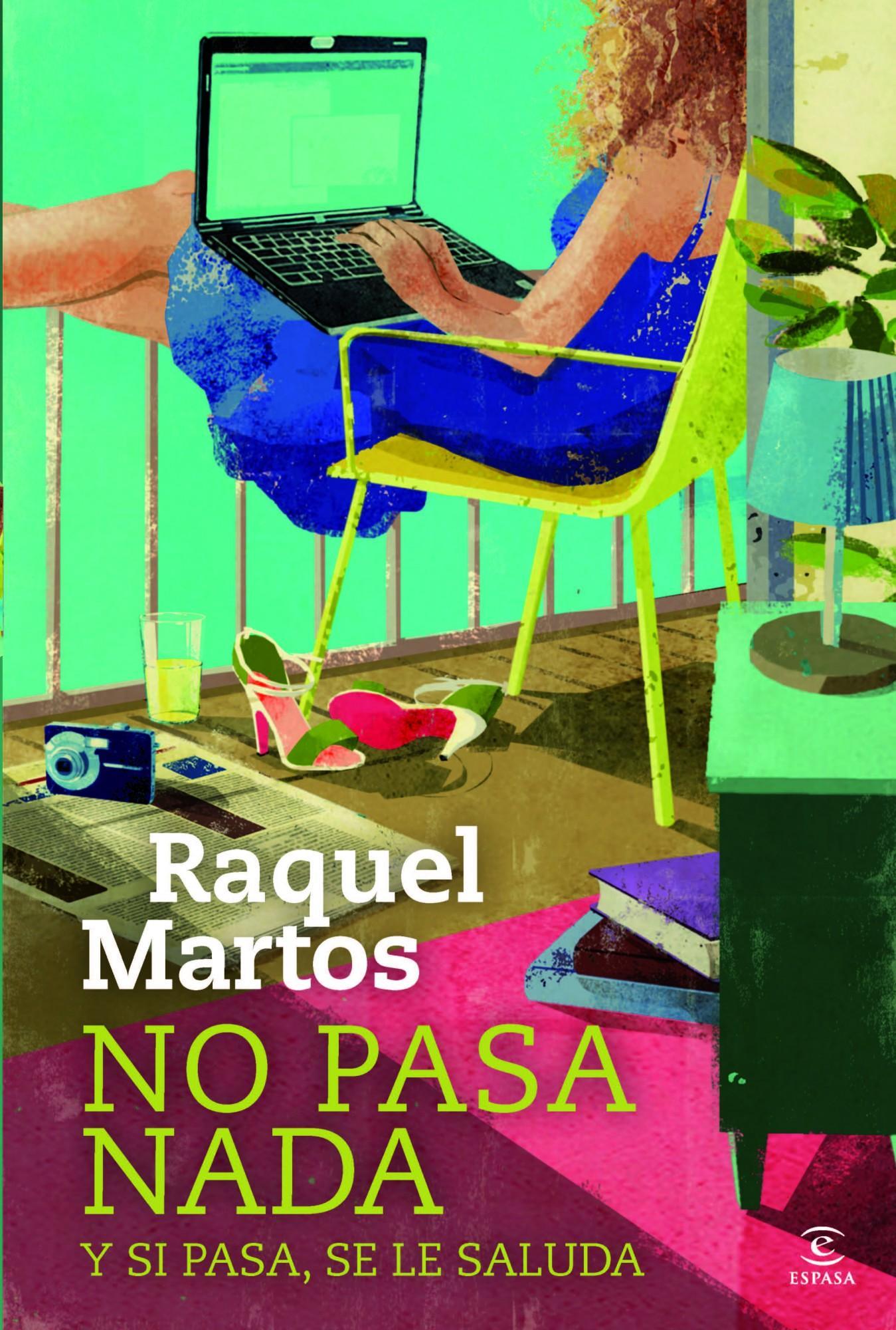 libro-raquel-martos