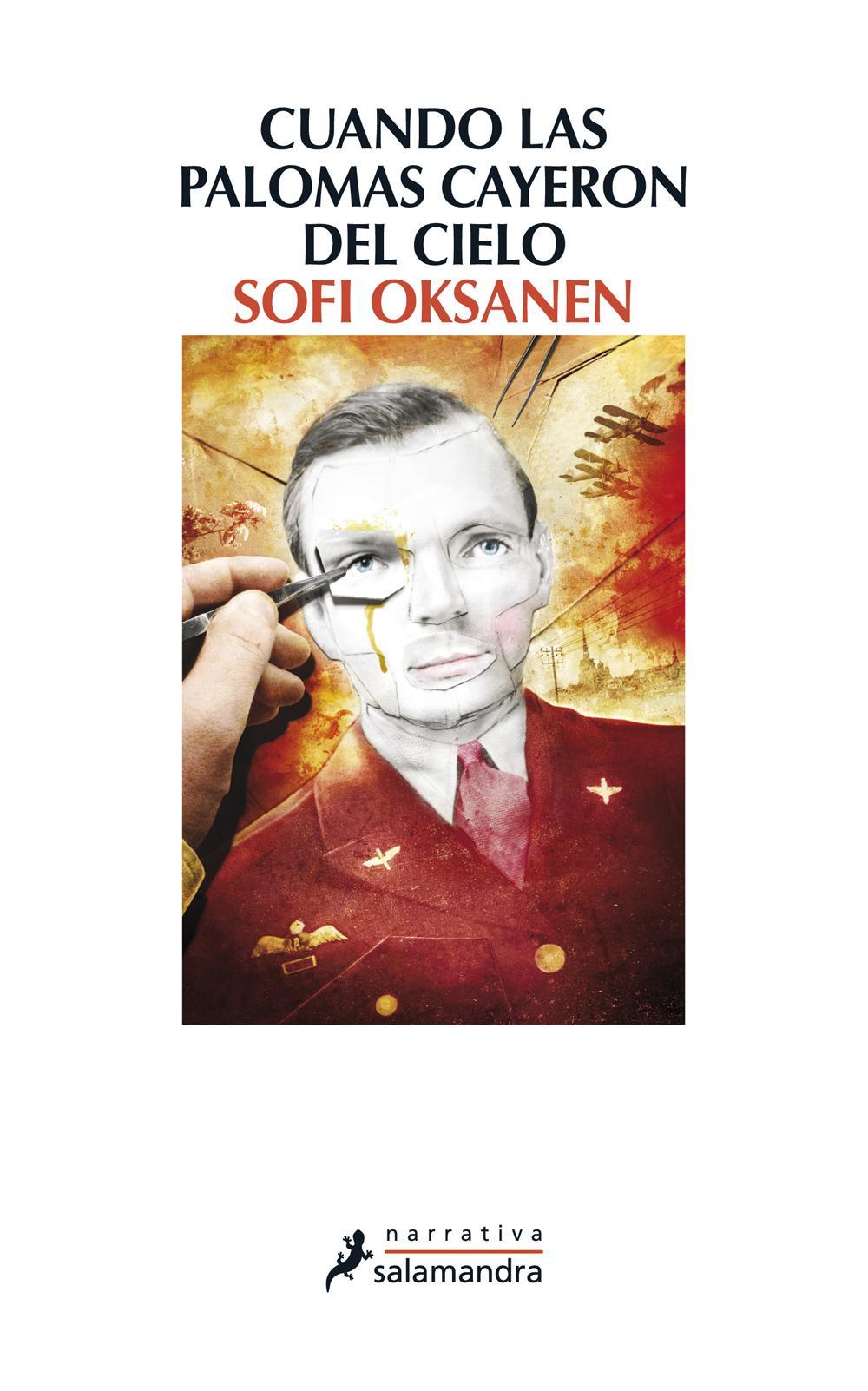 libro-sofi-oksanen-palomas
