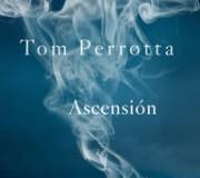 libro-tom-perrotta