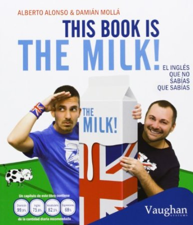 this-book-is-the-milk