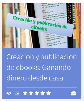 curso-creacion-ebooks