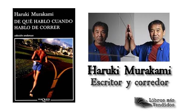 haruki-escritor-corredor