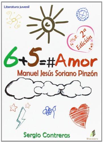 libro-6-5-amor-manuel-jesus