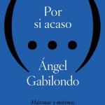 libro-angel-gabilond