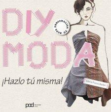 libro-diy-moda