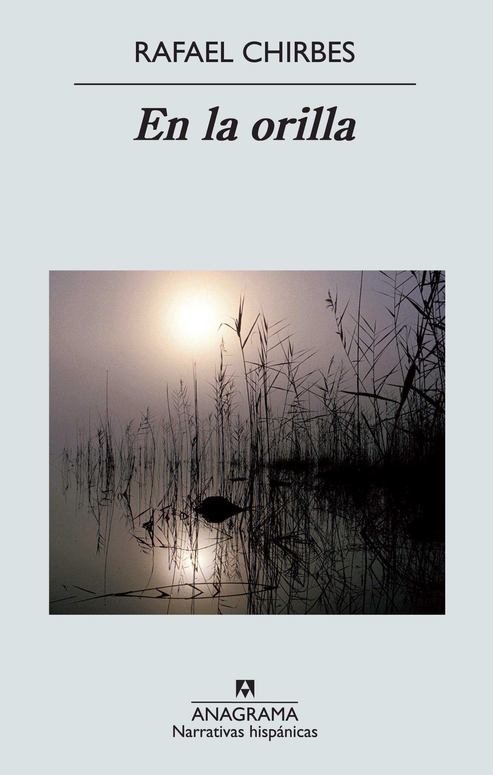 libro-en-la-orilla-rafael-chirbes