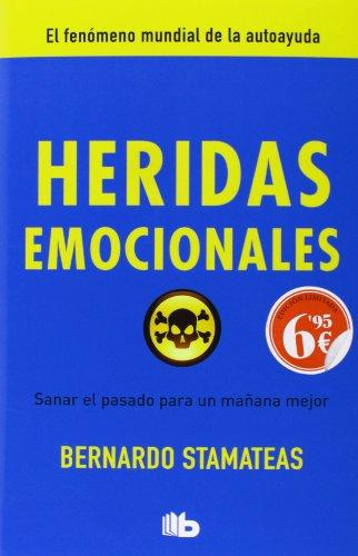 libro-heridas-emocionales