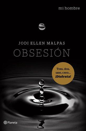 libro-obsesion-jodi-ellen-malpas