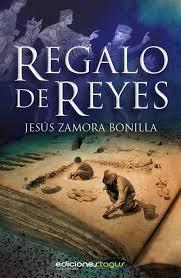 libro-regalo-reyes-zamora-bonilla