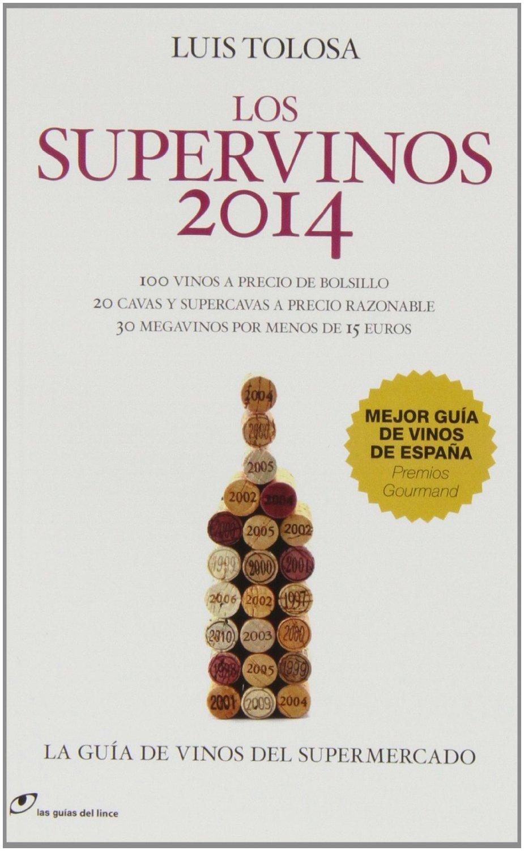 libro-supervinos-2014