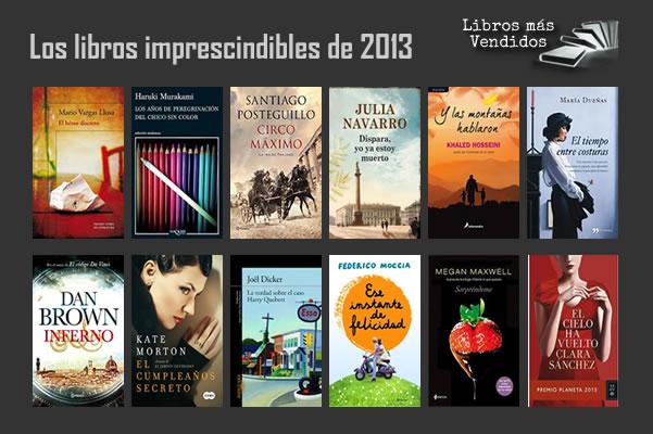 mejores-libros-2013