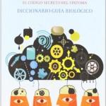 libro-biodescodificacion