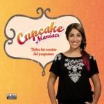 libro-cupcake-maniacs