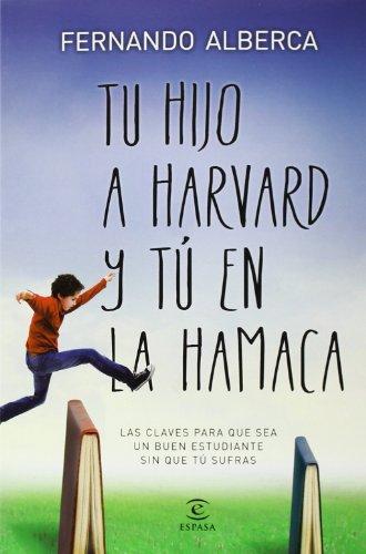 libro-fernando-alberca-harvard