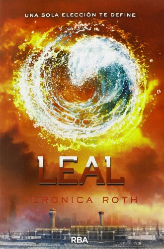 libro-leal-veronica-roth