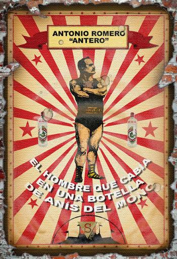 libro-el-hombre-cabia-boella-anis-mono-antero